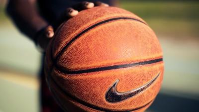 Basketbalový turnaj 3x3