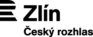 Český rozhlas Zlín