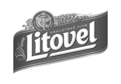 Litovel