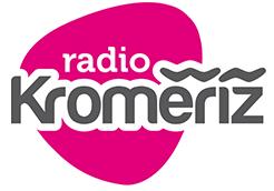 Radio Kromeriz