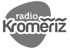 rádio kroměříž