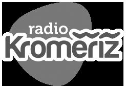 rádio kroměříž