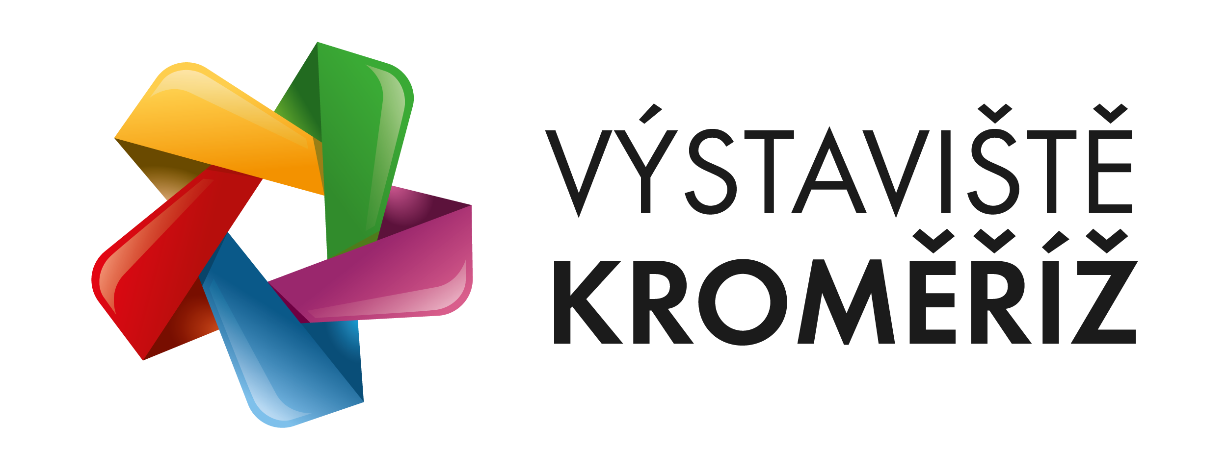 Výstaviště Kroměříž